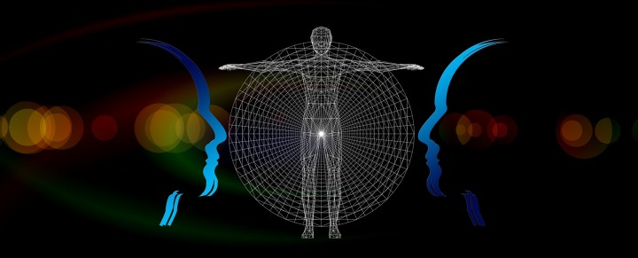 psychology-healing-kinesiology